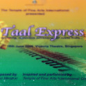 Taal Express